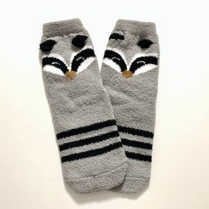 NWTO 💓3/$15💓 Super Cute And Cozy Socks